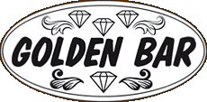 Golden Bar Lycksele - 0950-132 22 Ring oss idag!